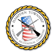 Hampden Township Veterans Recognition Committee